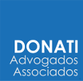 Donati Advogados Associados